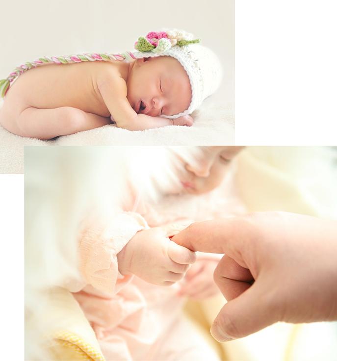 Anna Fuhrmann, Lotusgeburt, Buch über Lotusgeburt, eBook, Lotusgeburt eBook, eBook über Lotusgeburt, Lotusgeburt – die sanfte Form der Abnabelung, Lotusgeburt – wie du dein Baby sanft und natürlich auf die Welt begleitest, Geburt, natürliche Geburt, glückliche Babys, gesundes Baby, Natürliche Säuglingspflege, natürliches Baby, Lotusbirth, Lotusborn, lotus born, lotus birth, Clair Lotus Day, Lotusgeburt, Lotus Geburt, Nabelschnur, Nabelschnur nicht durchschneiden, Nabelschnur wird nicht abgeschnitten, Nabelschnur intakt lassen, Nabelschnur wird nicht durchtrennt, natürlich abnabeln, natürliche Abnabelung, warten bis die Nabelschnur von selber abfällt, Bauchnabel, Bauchnabel natürlich abheilen lassen, Nabelschnur fällt von selber ab, natürliche Geburt, Natürlichkeit, Lotusgeburt PDF, Plazenta, Plazenta dran lassen, Plazenta nicht abschneiden, Schwangerschaft, Plazenta konservieren, Plazenta trocknen, Plazenta essen, Plazenta einsalzen, Plazenta salzen, Plazenta pökeln, Plazenta mit nach Hause nehmen, Nabelschnur, Placenta, Kräutermischung für die Lotusgeburt, Kräuter für Plazenta, Kräuter für die Konservierung der Plazenta, Kräutermischung, Meersalz, Meersalz für die Konservierung der Plazenta, Salz für die Lotusgeburt, Meersalz für das Konservieren der Planzenta, Plazenta-Tasche, Plazenta Tasche, Tasche für die Plazenta, Plazenta Beutel, Plazentasäckchen, Plazenta-Säckchen, Plazenta Säckchen, Tasche für Plazenta, Tasche für die Lotusgeburt, Tasche zum Tragen der Plazenta, Lotus Tasche, Lotustasche, Lotus-Tasche, Lotus-Täschchen, Lotustäschchen, Lotus Täschchen, Natürlche Säuglingspflege, Bedürfnisorientieres Aufwachsen, Stillen, Langzeitstillen, Baby tragen, Babytrage, Familienbett, Baby schläft mit im Bett, attachment parenting, Attachment Parenting, Bindungserziehung, Bindungsorientierte Erziehung, Bedürfnisorientierte Erziehung, Erziehungslehre, Mutter-Kind-Bindung, Mutter sich dem Kind gegenüber, Signale des Säuglings reagiert, viel Zeit in enger körperlicher Näh